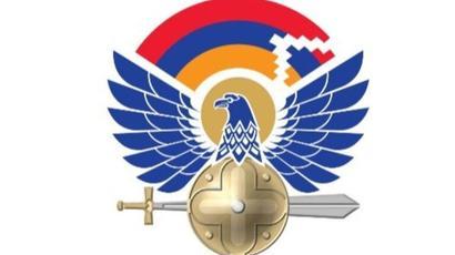 Ադրբեջանական զինուժը Արցախի արևմտյան հատվածում խախտել է հրադադարը․ վիրավորվել է ՊԲ զինծառայող