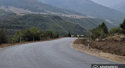 «Հայաստան» խմբակցությունը պնդում է, որ ՔՊ-ն հրաժարվում է քննարկում կազմակերպել Սյունիքում տիրող իրավիճակի վերաբերյալ