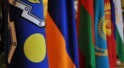 ՀԱՊԿ-ն հայտարարել է ռազմական ոլորտում համատեղ բյուջեի մասին  armenpress.am 