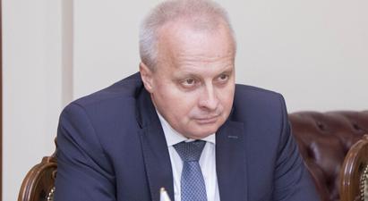 Դեսպան Կոպիրկինը գոհ է ՌԴ Պետդումայի՝ Հայաստանում անցկացվող ընտրությունների ընթացքից  armenpress.am 