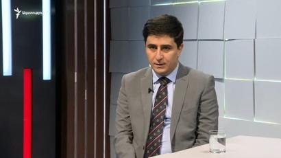 ՄԱԿ-ի դատարանում Հայաստանի հայցը էթնիկ զտումների, հայկական մշակութային ժառանգության վերացման մասին է |azatutyun.am|