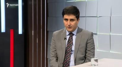 ՄԱԿ-ի դատարանում Հայաստանի հայցը էթնիկ զտումների, հայկական մշակութային ժառանգության վերացման մասին է  azatutyun.am 