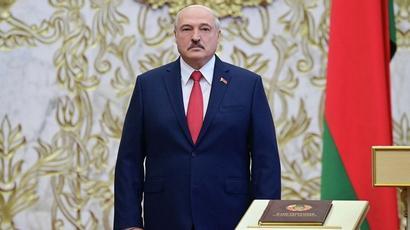 Բելառուսն ու Հայաստանը կարողացել են ոչ միայն պահպանել, այլև ամրապնդել երկկողմ հարաբերությունները․ Լուկաշենկոն շնորհավորել է ՀՀ նախագահին և վարչապետին |factor.am|