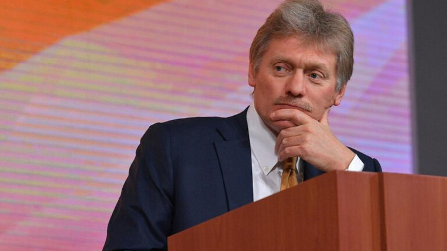 ՌԴ-ն ցավում է Ղրիմում ընտրությունների հարցով Թուրքիայի դիրքորոշման համար. Պեսկով   |tert.am|