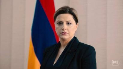 Հայաստանի Հանրապետությունը հարատևելու է, հաղթահարելու է մարտահրավերներն ուփորձությունները․ ՁԱՅՆ ԼՊԿ նախագահի ուղերձը Անկախության 30- ամյակի կապակցությամբ