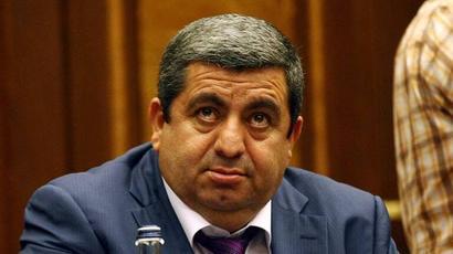 Առաքել Մովսիսյանը դատարանի որոշմամբ սնանկ է ճանաչվել |1lurer.am|