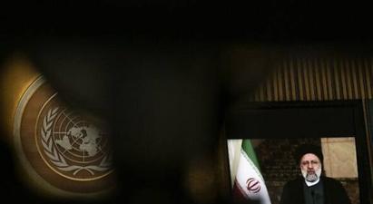 Սկսվել է նոր դարաշրջան, որում Իրանը կձգտի արդյունավետ համագործակցության հասնել բոլոր երկրների, մասնավորապես՝ հարևանների հետ. Ռայիսի |armenpress.am|