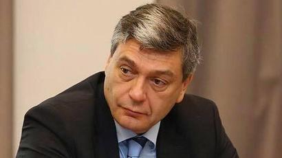 Համանախագահները Նյու Յորքում նախատեսում են բանակցություններ Հայաստանի և Ադրբեջանի արտգործնախարարների հետ |1lurer.am|