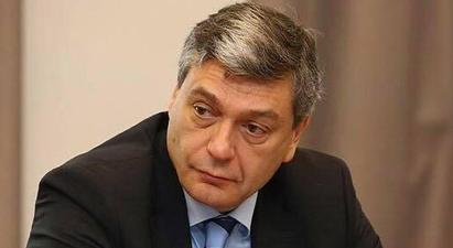 Համանախագահները Նյու Յորքում նախատեսում են բանակցություններ Հայաստանի և Ադրբեջանի արտգործնախարարների հետ  1lurer.am 