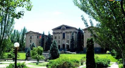 Խոշորացված համայնքների ավագանիների վարձատրություն չի նախատեսվում. հարցը դեռ կքննարկվի |armenpress.am|