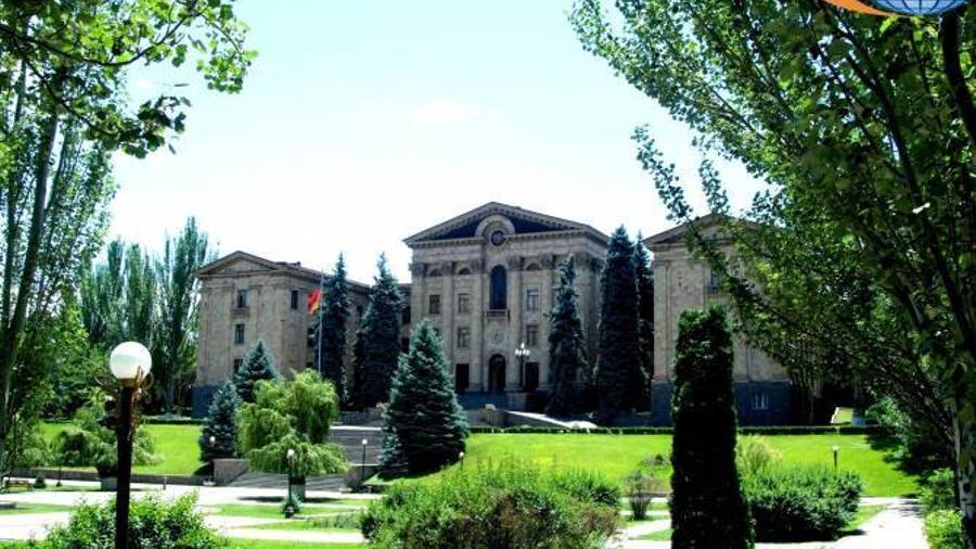 Խոշորացված համայնքների ավագանիների վարձատրություն չի նախատեսվում. հարցը դեռ կքննարկվի  armenpress.am 
