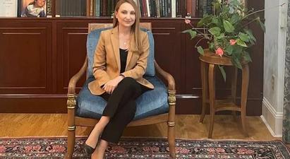Մենք երբեք չենք նախաձեռնել հարձակում որևէ երկրի վրա, մենք խաղաղություն ենք ցանկանում. ԱՄՆ-ում ՀՀ դեսպան Մակունցի հարցազրույցն Al Arabiya-ին  armenpress.am 