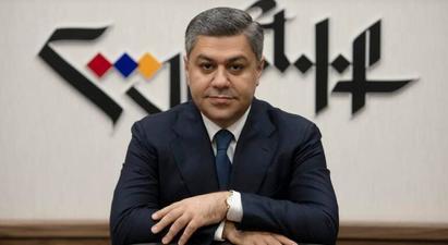Հատկապես այս փուլում կարևոր եմ համարում Հայաստանի բարեկամ երկրների հետ բազմակողմ կապերի սերտացումը. Արթուր Վանեցյան