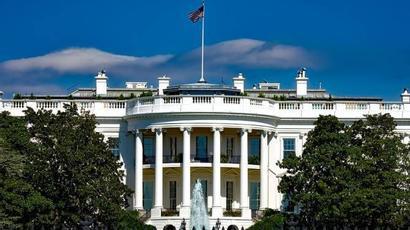 Սպիտակ տանը հանդիպել են ԱՄՆ նախագահի խորհրդականն ու Թուրքիայի նախագահի խոսնակը |armenpress.am|