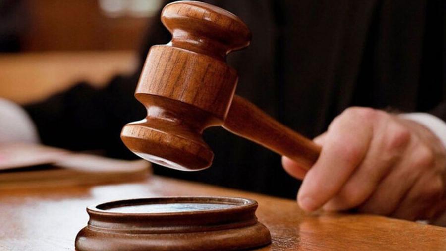 Դատախազության բողոքի հիման վրա ՀՀ վճռաբեկ դատարանը ընտանեկան բռնության գործով նախադեպային որոշում է կայացրել