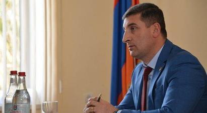 Խոշորացման արդյունքում համայնքապետարանները չեն փակվի, կլինի առնվազն 2 աշխատակից |armenpress.am|