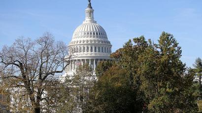 ԱՄՆ Կոնգրեսի Ներկայացուցիչների պալատը հավանություն է տվել 778 մլրդ դոլար ծավալով պաշտպանական բյուջեին. օրինագծում ԼՂ վերաբերյալ փոփոխություն է կատարվել |tert.am|