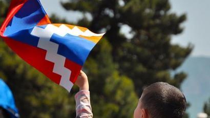 Ադրբեջանը համակարգված պայքար է տանում Արցախում հայկական մշակութային արժեքների դեմ․Արցախի ՄԻՊ