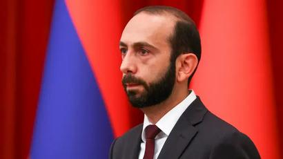 Բայրամովի հետ հանդիպմանը Միրզոյանն արտահայտել է հայկական կողմի պատրաստակամությունը՝ վերսկսելու ղարաբաղյան խաղաղ կարգավորման գործընթացը՝ ՄԽ համանախագահության ձևաչափում