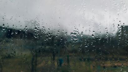 ՀՀ տարածքում առաջիկա օրերին ջերմաստիճանը կնվազի ևս 3-4 աստիճանով․ առանձին շրջաններում սպասվում է անձրև