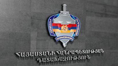 84 մեղադրյալ, 8 դատապարտյալ Արցախից Հայաստան ապօրինի զենք-զինամթերք տեղափոխելու և շրջանառելու վերաբերյալ քրգործերով. դատախազությունը ամփոփում է ներկայացրել