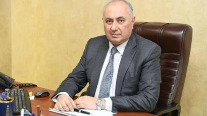 Դատարանը հեռացավ խորհրդակցական սենյակ` Արմեն Չարչյանի խափանման միջոցի հարցով որոշում կայացնելու |hetq.am|