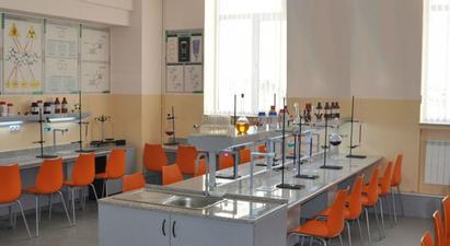 Կառավարության խոստումի հետքերով․ հանրակրթական դպրոցներում բնագիտական և ինժեներական լաբորատորիաների ստեղծումն իրականացվելու է ԵՄ ֆինանսավորմամբ