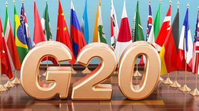 G-20-ը Աֆղանստանի հարցով գագաթնաժողով կհրավիրի |armenpress.am|