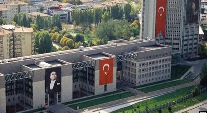 Թուրքիան դատապարտում է Հունաստանի և Ֆրանսիայի միջև ռազմական գործարքը |azatutyun.am|