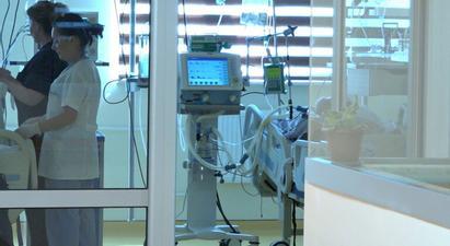 Առողջապահության ոլորտում պետպատվերի վաղաժամ սպառվելը  համակարգային խնդիր է, մարդիկ զրկվում են անհետաձգելի բժշկական օգնությունից․ ՄԻՊ
