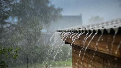 Վաղվանից շրջանների զգալի մասում սպասվում է անձրև և ամպրոպ. օդի ջերմաստիճանը կնվազի