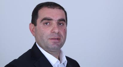 Գորիսում ՔՊ ցուցակը գլխավորող Վլադիմիր Աբունցը վստահեցնում է՝ համայնքի բնակավայրերի անվտանգության ապահովման ուղղությամբ բազմաբնույթ միջոցառումներ են իրականացնելու