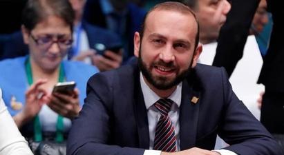 Հայաստանը շարունակում է իր ջանքերը տարածաշրջանում տևական կայունություն հաստատելու ուղղությամբ. ՀՀ ԱԳ նախարարը հարցազրույց է տվել ԻՌՆԱ-ին