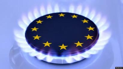 ԵՄ 5 երկրներ առաջարկում են ուսումնասիրել Եվրոպայում գազի գնի ռեկորդային թռիչքի պատճառները |azatutyun.am|