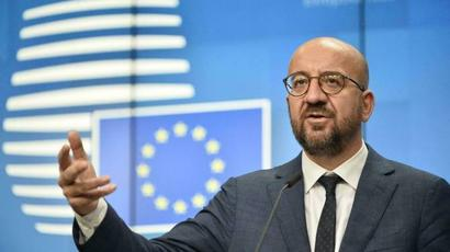 ԵՄ-ն եւ ՆԱՏՕ-ն նոր համատեղ հռչակագիր կմշակեն մինչեւ 2022 թվականի հունիսը |armenpress.am|