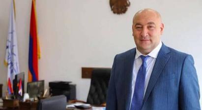 Դատարանը վերացրել է Քաջարանի համայնքապետի լիազորությունները կասեցնելու մասին ԱԱԾ-ի միջնորդությունը. պաշտպաններ