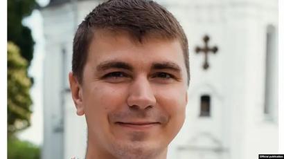 Կիևում հայտնաբերել են Ուկրաինայի Գերագույն ռադայի պատգամավորի դին |azatutyun.am|