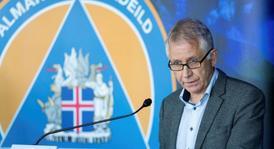 Իսլանդիայի գլխավոր համաճարակաբանի՝ պատվաստումից հետո հոսպիտալացման դեպքերի մասին խոսքերը մանիպուլյատիվ են ներկայացվում