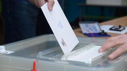 ՏԻՄ ընտրությունների կազմակերպման համար տարածքային անձնագրային ծառայությունները կաշխատեն նաև հոկտեմբերի 9-ին և 10-ին