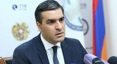 Մարտակերտի խաղաղ բնակչի սպանությունն ադրբեջանական իշխանությունների հայատյացության և թշնամանքի շարունակվող պետական քաղաքականության ուղիղ հետևանքն է․ ՀՀ ՄԻՊ