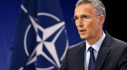ՆԱՏՕ-ն Չինաստանը չի դիտարկվում որպես հակառակորդ |armenpress.am|
