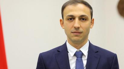Մարտակերտի դեպքը կրկին ապացուցում է՝ Արցախի բնակավայրերի մերձակայքում տեղակայված ադրբեջանական ռազմական հենակետերը սպառնալիք են խաղաղ բնակիչների համար, դրանք անհապաղ պետք է հեռացվեն․ Արցախի ՄԻՊ