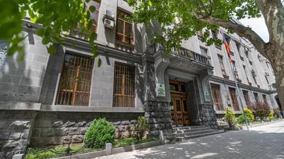 ՀՀ դատախազությունը հետևողական է լինելու Ադրբեջանի ԶՈՒ-ի կողմից Մարտակերտի բնակչի սպանության հարցում