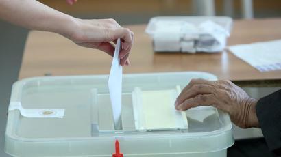 Հայտնի է՝ որ համայնքներում դեկտեմբերի 5-ին կանցկացվեն ՏԻՄ ընտրություններ |armtimes.com|