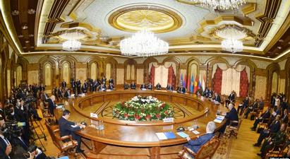 ՀԱՊԿ-ում Հայաստանի ներկայացուցիչն ընտրվել է կառույցի Մշտական խորհրդի նախագահ   azatutyun.am 