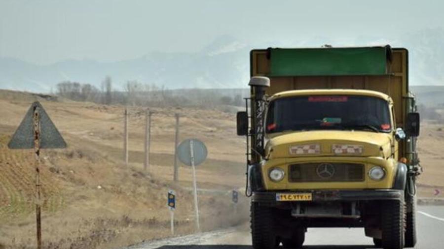 Ադրբեջանը հերքում է իրանցի վարորդների ազատ արձակման մասին լուրը