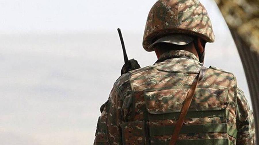 ՊԲ-ն կրակ չի բացել ավտոշարասյունը ուղեկցող ադրբեջանական ռազմական ոստիկանության մեքենայի վրա. Արցախի ՊՆ