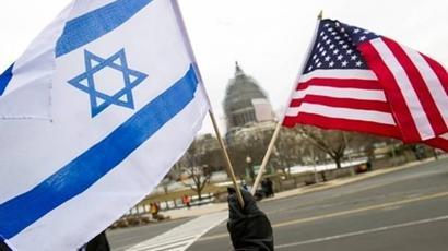 ԱՄՆ-ն Իսրայելին օգնություն Է խոստացել արաբական երկրների հետ կապերը զարգացնելու գործում |armenpress.am|