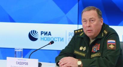 Ձեռք բերված պայմանավորվածությունները բավարար են Ղարաբաղում վերջնական կարգավորման հասնելու համար. ՀԱՊԿ  tert.am 