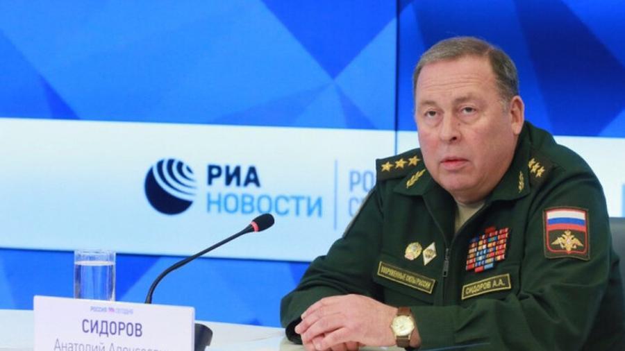 Ձեռք բերված պայմանավորվածությունները բավարար են Ղարաբաղում վերջնական կարգավորման հասնելու համար. ՀԱՊԿ |tert.am|